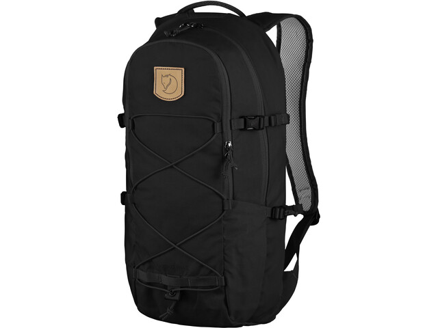 Fjällräven Abisko Hike 15 Backpack black